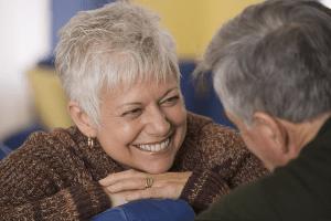 Managing Hearing Loss